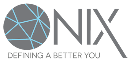 ONIX - Defining a Better You