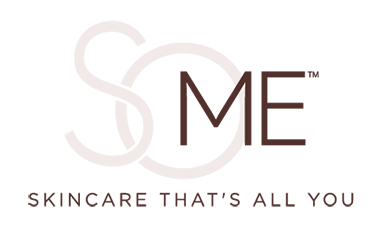 SoME™ - Skincare That's All You