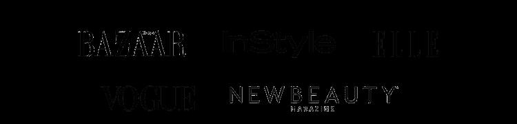 US Weekly - Logos